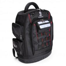 Рюкзак электромонтажника  С-07