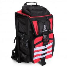 Рюкзак электромонтажника  С-08