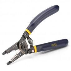 Инструмент (многофункциональный ручной стриппер) WS-01C