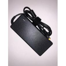 Блок питания для ноутбука     19V      4,74A / 5,5*1,7мм    Acer