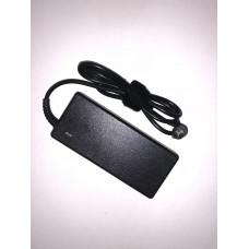 Блок питания для ноутбука     19V      2,64A / 5,5*2,5мм     ASUS