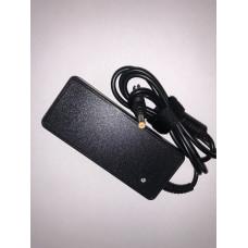 Блок питания для ноутбука     19V      1,58A / 4,74*1,7мм   HP