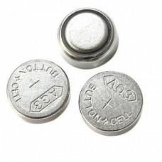 Батарейка АG 3 ALKALINE (таблетка) (10шт.) блистер