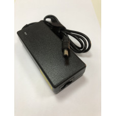 Блок питания для ноутбука     19V      3,42A / 5,5*2,5мм     Lenovo/Toshiba/ASUS