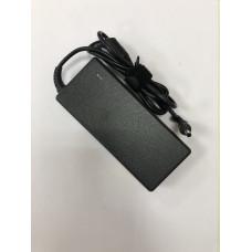 Блок питания для ноутбука     19V      4,74A / КОНУС         HP