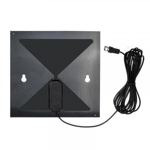 Антенна HDTV в коробке Х-71