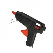 Пистолет клеевой  80W