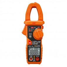 Клещи токовые цифровые MS 2118 S Smart