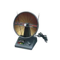 Антенна МВ+ДМВ  в коробке 806-1