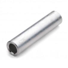 Гильзы алюминиевые под опрессовку ГА  35-8