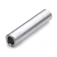 Гильзы алюминиевые под опрессовку ГА 150-17