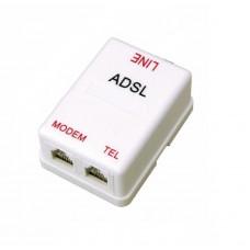 ADSL сплитер